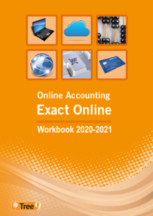 workbook-exact-online-online accounting